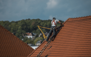 Charlotte Nc Roofing Contractors